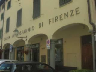 Foto - Appartamento piazza Tanucci 70, Pratovecchio e Stia