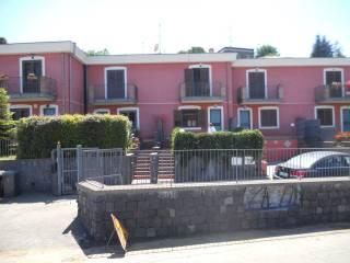 Foto - Villetta a schiera via Armando Diaz, Sant'Alfio