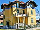 Appartamento Vendita Maccagno con Pino e Veddasca