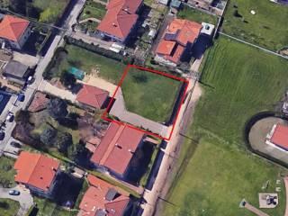 Foto - Terreno edificabile residenziale a Bisuschio