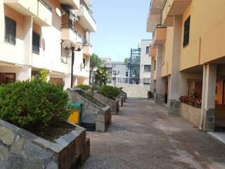 Foto - Bilocale piazza della Immacolata, Casavatore