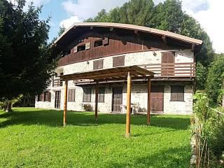Foto - Quadrilocale Località Falet 6, Bagolino