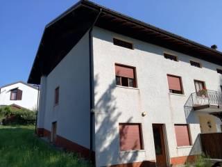 Foto - Casa indipendente Strada Provinciale di Col Perer, Arsiè