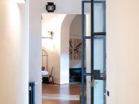 Loft / Open Space Vendita Roma  3 - Trieste - Somalia - Salario
