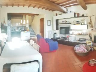 Foto - Casa indipendente via Fornello, Santo Stefano, Campi Bisenzio