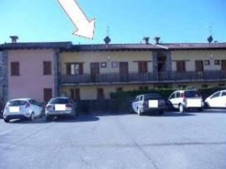 Foto - Bilocale all'asta via Amedeo Duca d'Aosta 291, Villa d'Ogna