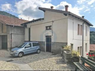 Foto - Casa indipendente via San Vito, Breno