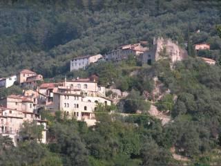 Foto - Villa via Monte Grappa 30, Nasino