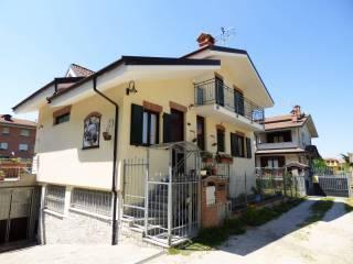 Foto - Villa via dei Boschi, Borgo San Dalmazzo