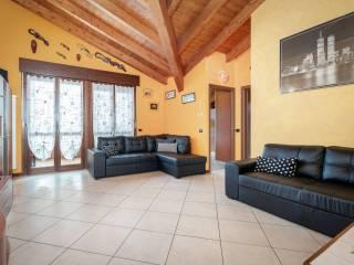 Photo - Penthouse via Leonardo da Vinci, Cisliano