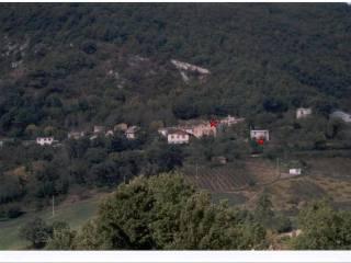 Foto - Bilocale Località Sementana 2, Sassoferrato