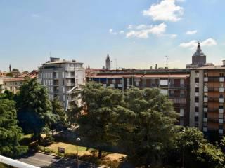 Foto - Appartamento viale della Libertà 45, Stazione - Ticinello, Pavia