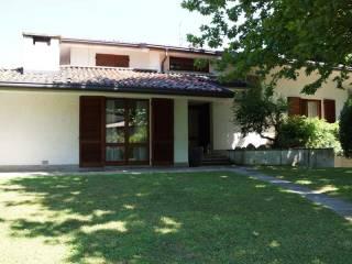 Foto - Villa unifamiliare via della Chiocciola, Carimate