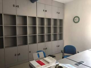Ufficio Ztl Piacenza : Casa indipendente centro storico no ztl centro storico piacenza