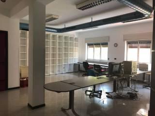 Ufficio Ztl Piacenza : Immobile in affitto a piacenza rif  immobiliare