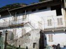 Casa indipendente Vendita Sant'Ambrogio di Torino