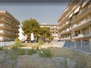 Foto - Terreno edificabile residenziale a Taranto