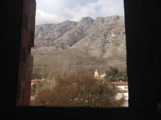 Foto - Villa via Vignale, 11, Bonea