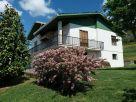 Villa Vendita Lozzo Atestino