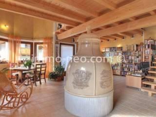 Foto - Villa unifamiliare via Nuova 14, Pelugo