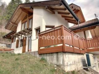 Foto - Villa unifamiliare via  18, Pelugo