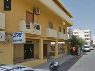 Foto - Bilocale via Vittorio Emanuele 22, Lampedusa e Linosa