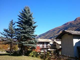 Photo - Terraced house via Cime De Ville 6, Salbertrand