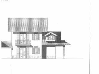 Foto - Terreno edificabile residenziale a Buttigliera Alta