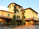 Palazzo / Stabile Vendita Frosinone