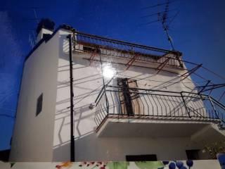 Foto - Bilocale 60 mq, Fabbrica Curone