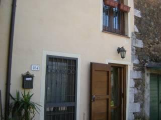 Foto - Casa indipendente via delle Scuole di Massa Pisana, Massa Pisana - Vicopelago, Lucca