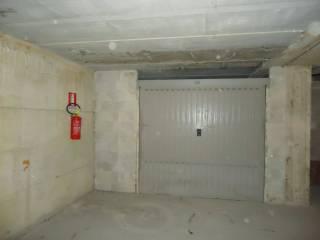 Foto - Box / Garage via Bologna 12, Orte