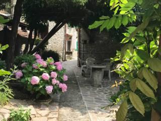 Foto - Casale, ottimo stato, 350 mq, Montefiore, Casola in Lunigiana