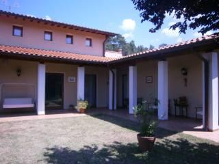Foto - Villa via Poggio ai Giubbiani 82, Reggello