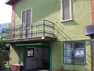 Photo - Detached house via Bergamo, Pontida