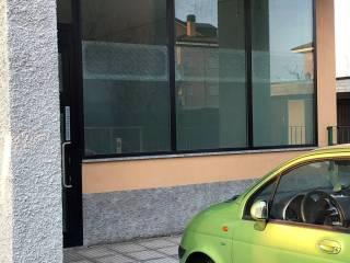 Immobile Affitto Carpiano