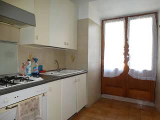 Foto - Casa indipendente 515 mq, da ristrutturare, Taio, Predaia