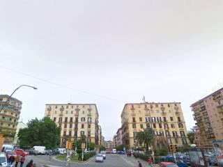 Affitto Cabina Estetica Napoli : Agenzia iasevoli immobiliare casalnuovo di napoli immobiliare