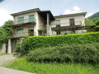 Foto - Villa via Provinciale Per Bellagio, Asso
