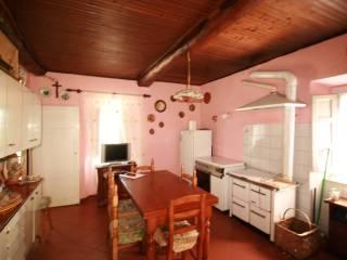 Foto - Casa indipendente via di San Giusto di Brancoli 242, Brancoleria, Lucca