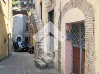 Foto - Box / Garage via della casaccia, 14, Orte