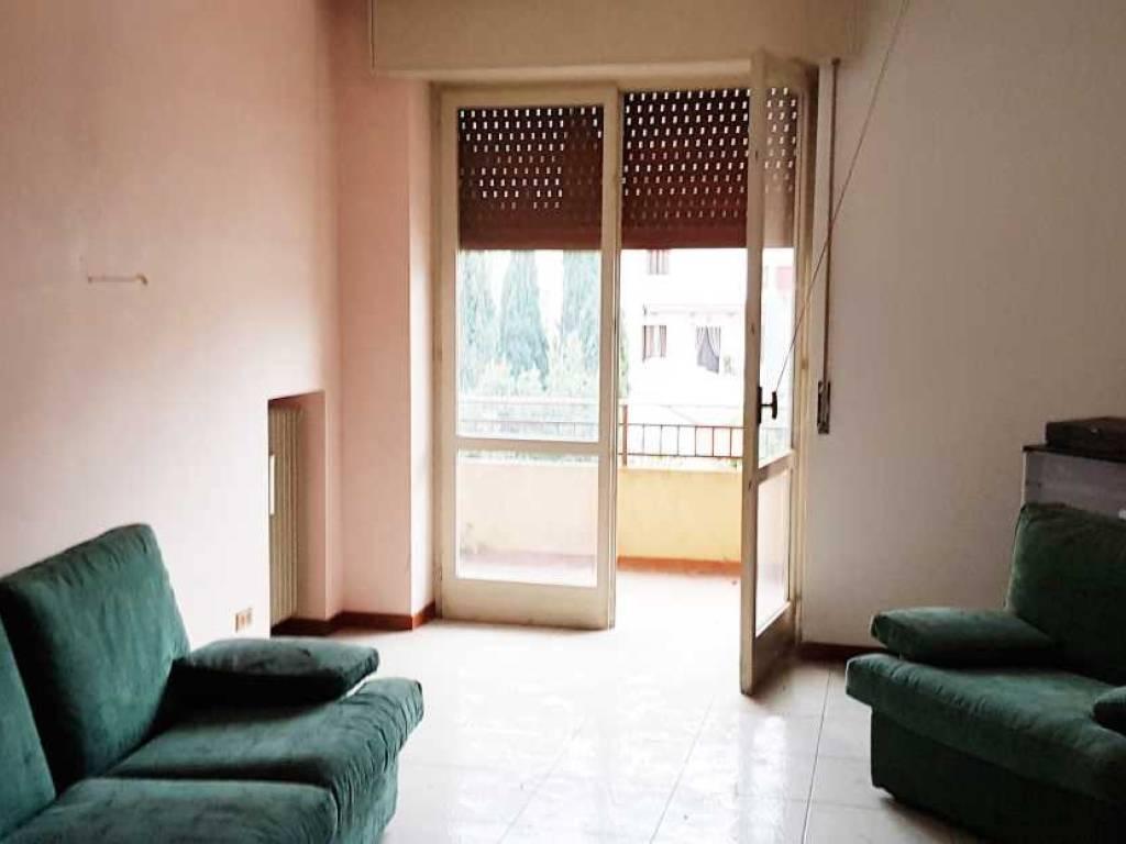 foto 20171128 154302.jpg Appartamento via Pasubio, Montecchia di Crosara