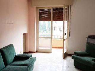 Foto - Appartamento via Pasubio, Montecchia di Crosara
