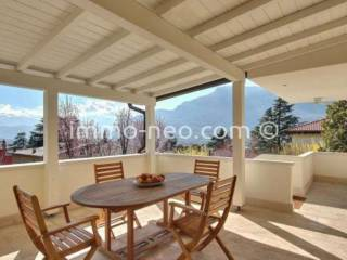 Foto - Villa via Vallunga 2, Rovereto