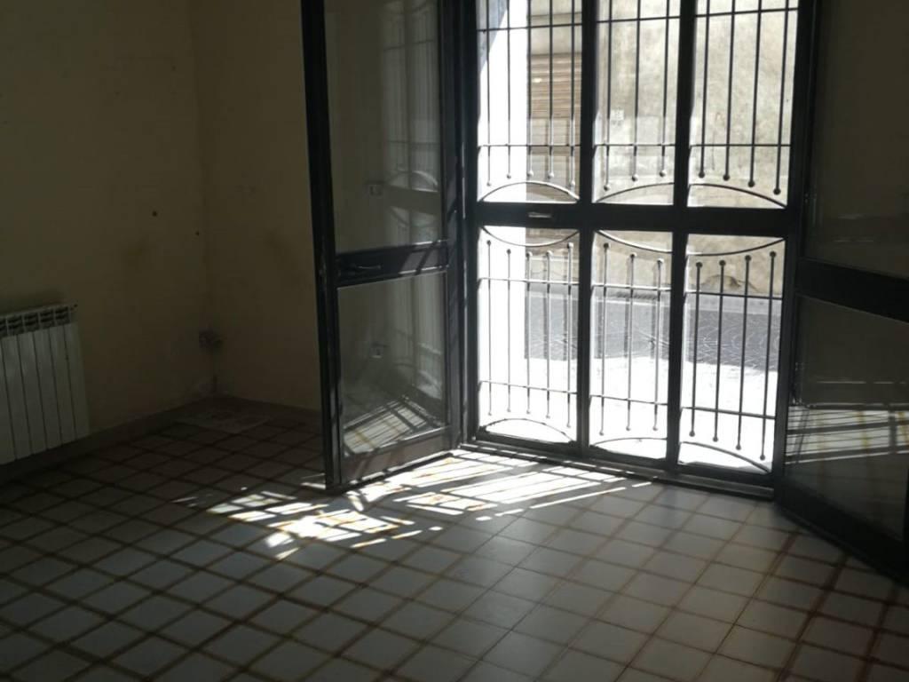foto  Zweizimmerwohnung via Antonio Gramsci, San Marco Evangelista