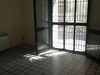 Foto - Zweizimmerwohnung via Antonio Gramsci, San Marco Evangelista