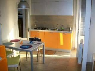 Foto - Quadrilocale via Pisana 665, Legnaia - San Quirico - Monticelli, Firenze