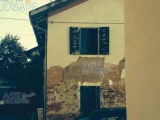 Foto - Casa indipendente all'asta via Rivà 37, Pocapaglia