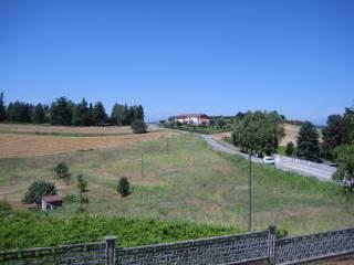 Foto - Villa, buono stato, 200 mq, Scurzolengo