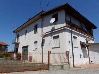 Foto - Appartamento via Circonvallazione Giovanni Giolitti 15, Torre San Giorgio